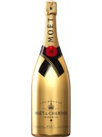 Moet & Chandon Imperial Brut Golden Sleeve [Magnum]