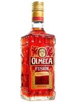 Tequila Olmeca  Fusion  Hibiscus