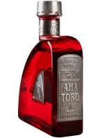 Aha Toro Anejo Tequila/ 0,7L/40%