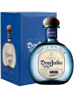 Don Julio Blanco/ 0,7L/40%