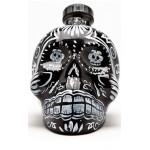KAH Tequila Añejo /0,7L/40% -czaszka czarna