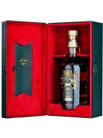 Chivas Regal 25 Years Old / 0,7l