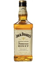 Jack Daniel's Honey / 0,7 litra