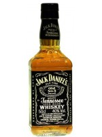 Jack Daniel's / 0,5 litra