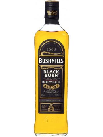 Bushmills Black Bush 0,7 Whiskey