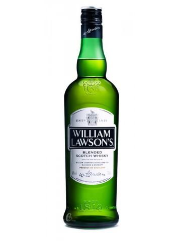 William Lawson 0,7