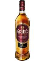 Grant's / 0,7 litra