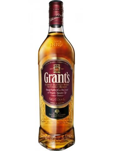 Grant's 1 litr