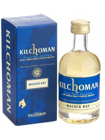 Kilchoman Machir Bay 50ml