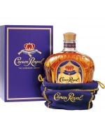 Crown Royal 0,7 Whisky