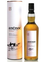 An Cnoc 12 Years Old