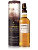 Ardmore Traditional Cask Finish