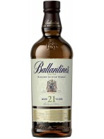 Ballantines 21 Years Old 0,7