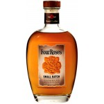 Four Roses Small Batch  /0,7/45%