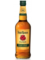 Four Roses / 0,7 / 40%