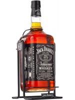 Jack Daniel's [Kołyska] / 3L/ 40%