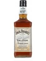 Jack Daniel's White Rabbit / 0,7L/ 43%