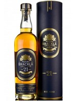 Royal Brackla 21YO