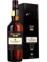 Talisker Distillers Edition 2000 Whisky
