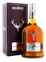Dalmore Spey Dram Rivers Collection