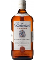 Ballantine's Finest 0,7l Blended Scotch Whisky