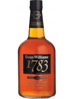 "Evan Williams ""1783"" Small Batch"