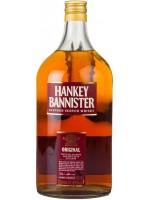 Hankey Bannister 2l