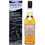 Caol Ila 15 Yo Old Unpeated Cask Strength