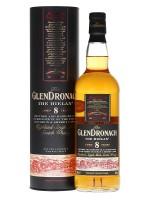 GlenDronach 8YO Hielan