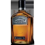 Gentleman Jack 0,7l/ 40%