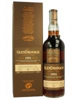 Glendronach 19 YO 1994