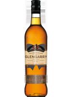 Glengarry Blended Whisky