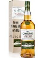 The Glenlivet 16 Years Old Nadurra 0,7l / 54,8%