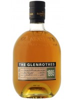 Glenrothes 1995 / 100ml