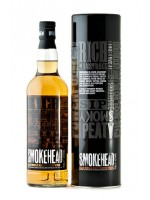 Smokehead 0,7L Islay Single Malt Scotch Whisky