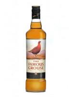 Famous Grouse 0,7l Blended Whisky