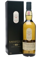 Lagavulin 12 YO Whisky Limited Edition 2015/56,8%/0,7l