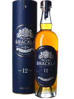 Royal Brackla 12 YO