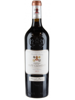 Chateau Pape Clement Rouge Grand Cru Classe