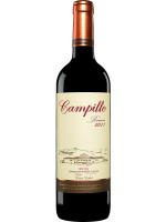 Campillo Reserva Rioja DOC