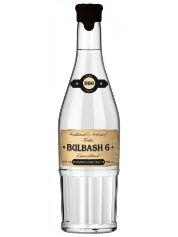 Bulbash 6 0,5l
