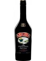 Baileys Original 0,5