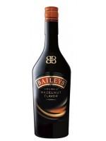 Baileys Hazelnut Flavour 0,7l / 17%