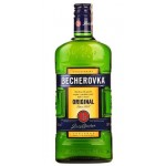 Becherovka Original 0,5