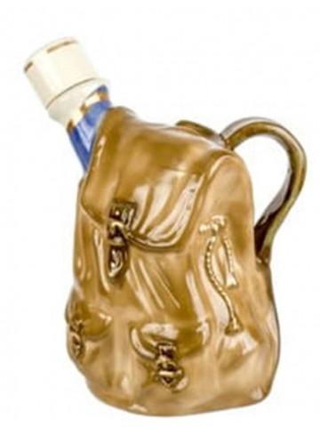 Plecak Wódka 0,5 litra