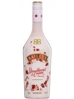 Baileys Strawberries  Cream Likier