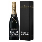 Moet & Chandon Grand Vintage Brut