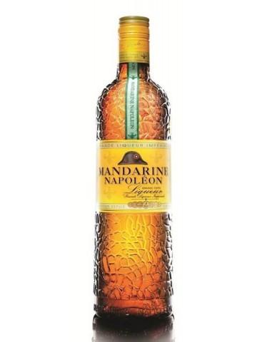 Mandarine Napoleon Likier