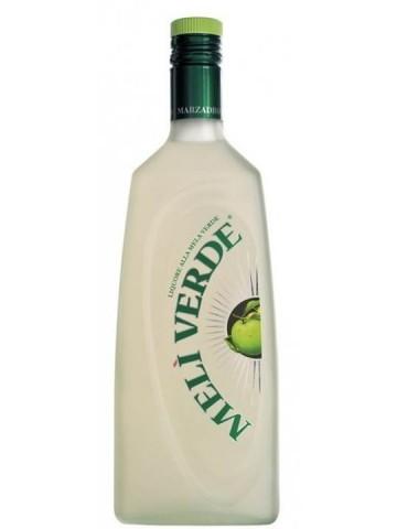 Marzadro Meli Verde