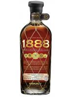BRUGAL 1888 GRAN RESERVA